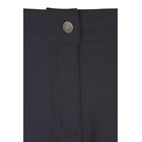 VAUDE Farley II - Pantalon femme - noir